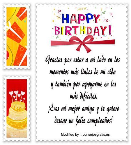 buscar imàgenes con textos de cumpleaños para mi amiga,buscar imàgenes con palabras de cumpleaños para mi amiga:  http://www.consejosgratis.es/lindos-mensajes-de-cumpleanos-para-una-amiga/