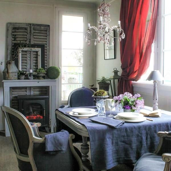 307 Best Pretty Rooms Home Decor Decorating Ideas Images On Pinterest