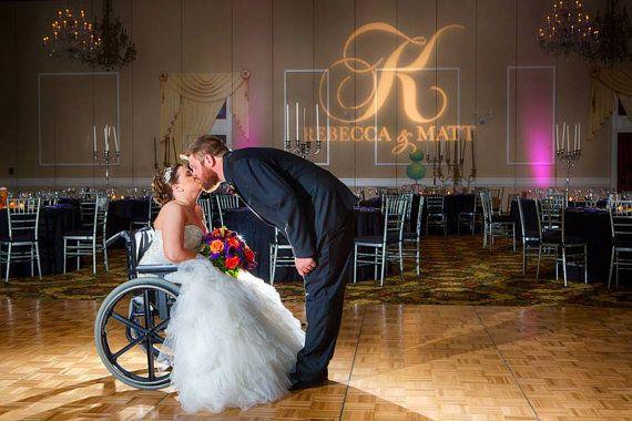 Custom Designed Digital Printable #Wedding #Monogram by WeddingsByJamie