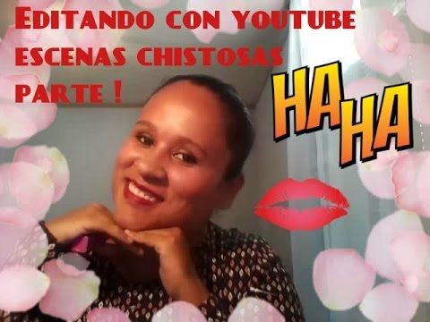 COSMELLEZA.: TAKE A BRAKE CANAL DE YOUTUBE!!