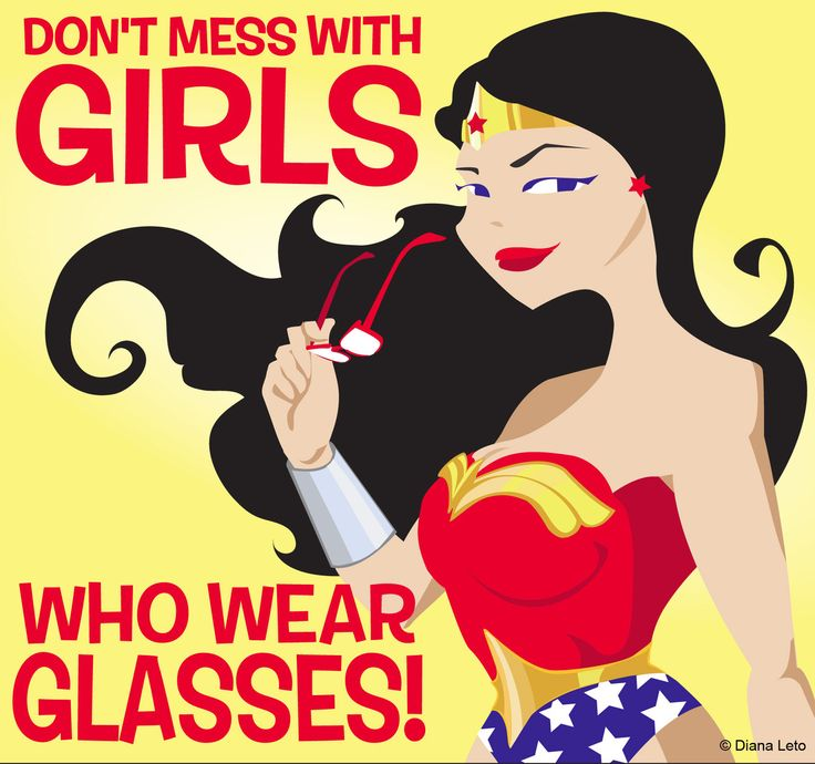 17 Best images about She Wears Glasses on Pinterest | Women's ...