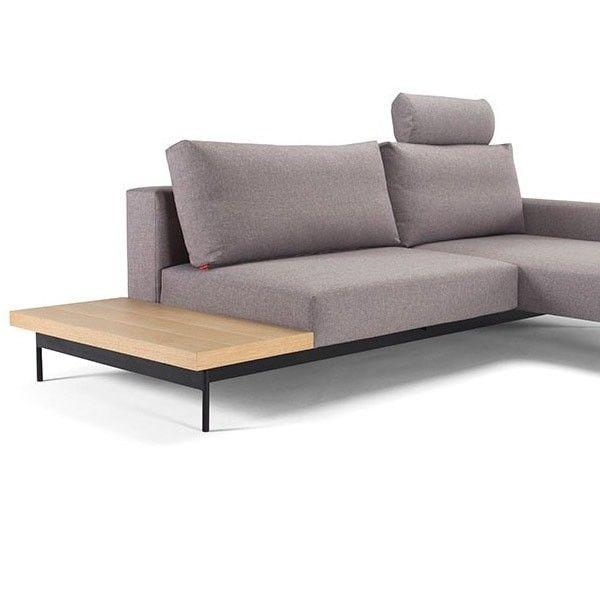 M s de 1000 ideas sobre cama auxiliar en pinterest sof - Mesa auxiliar cama ...