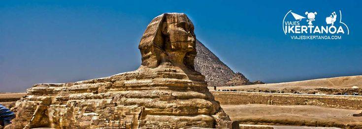 Según el Ministerio de Antigüedades, Egipto sube los precios de las entradas a sitios turísticos y museos en febrero 2018. Además, los que hayan adquirido la tarjeta Cairo Pass se beneficiarán de un 50% de descuento en yacimiento arqueológicos y museos al comprar la tarjeta Luxor Pass.