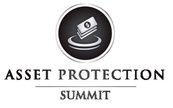 Starting In two weeks Thursday 8/17 through 8/19 - Asset Protection Summit