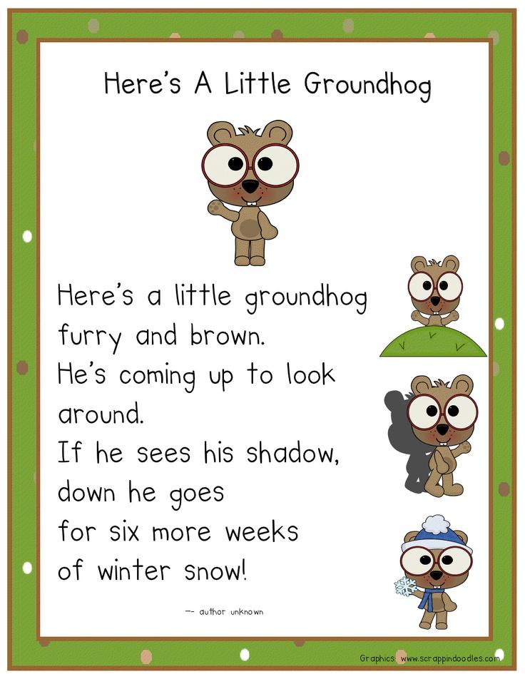Groundhog Day Poem.pdf