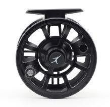 Echo Ion Fly Reel 10/12 Black