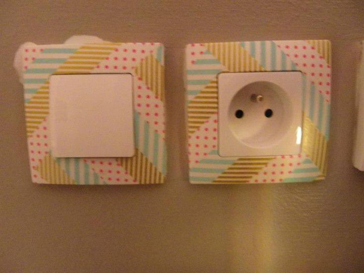 Tout sur le Masking Tape ! - page 6 - Forums madmoiZelle.com