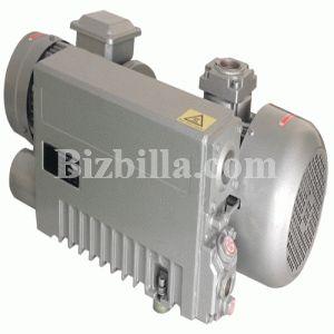 Oil Lubricated High Vacuum Pumpshttp://selloffers.bizbilla.com/Oil-Lubricated-High-Vacuum-Pumps.htmlhttp://www.bizbilla.com/
