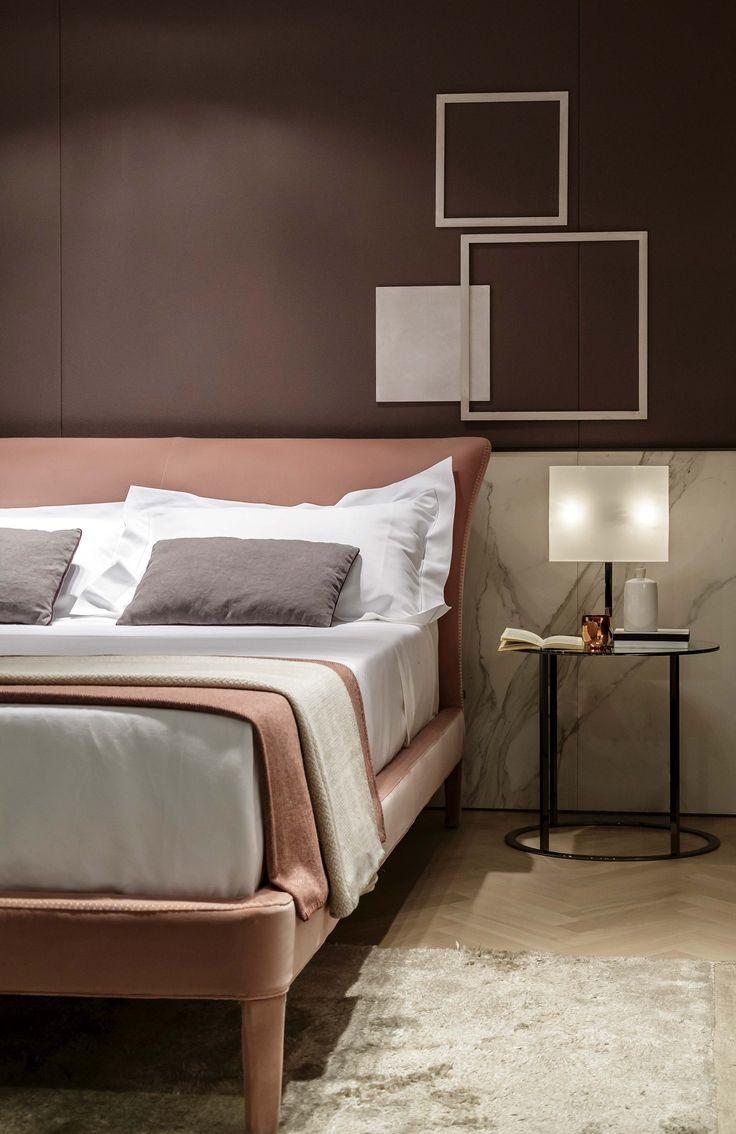 Las 25 mejores ideas sobre cama paleta en pinterest for Mueble salon palets