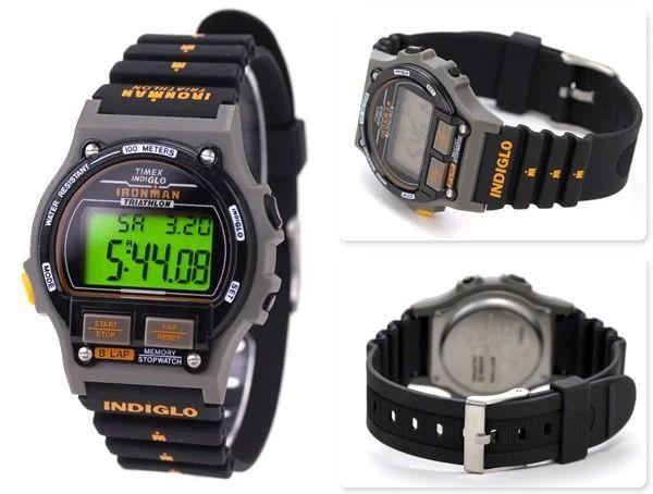 Timex : Timex ironman | Sumally (サマリー)