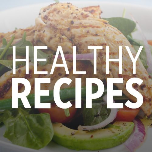 Have you tried our recipe finder? Sort through TONS of deliciously healthy recipes right here:  http://recipes.womenshealthmag.com/homepage.aspx?cm_mmc=Pinterest-_-womenshealth-_-content-food-_-recipefinder