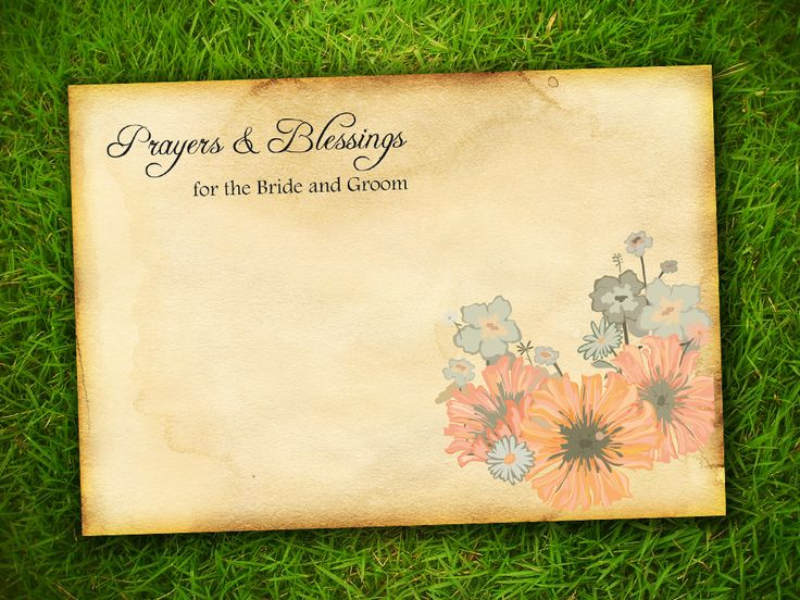 wedding card - Recherche Google | Wedding cards | Pinterest ...