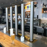 Kairi's Food and Coffee: Victoria wineries and breweries