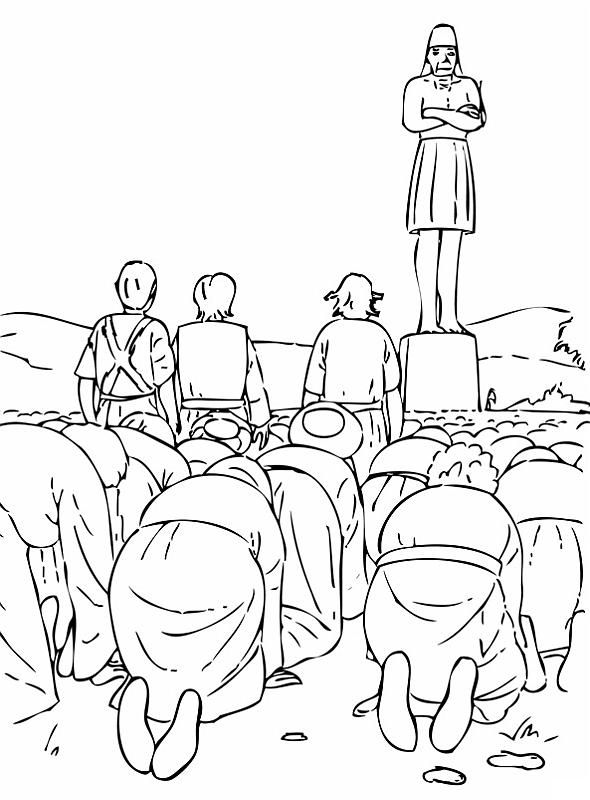 - DÁNIEL Sunday School Coloring Pages, Bible Coloring Pages, Bible Coloring