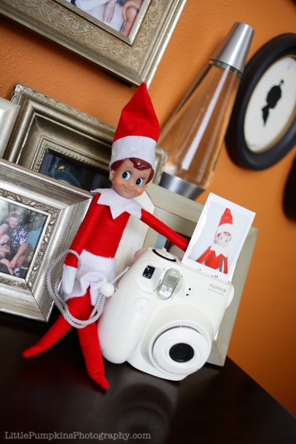 The 25 best Elf on the self ideas on Pinterest  Elf ideas Elf