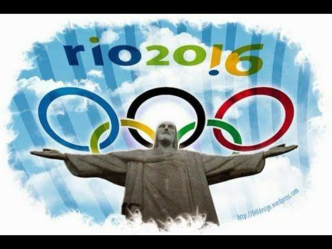 Новости Олимпиады 2016. Бокс, Рио-де-Жанейро, Изнасилование