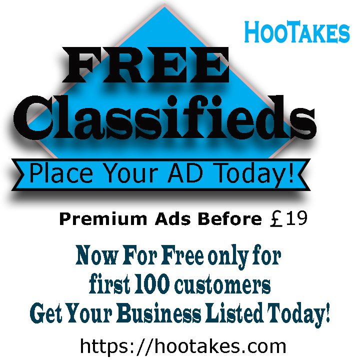 From Every Big Thing To Every Small Thing From Products To Services Whichever Business You Are Dealing With Hootakes Provide You Lead Generation Advertise Your Business Business