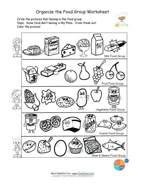 Free Educational Printables Free Preschool Coloring Pages Alphabet Saines Group Meals Worksheets For Kids Kindergarten Printables Activities