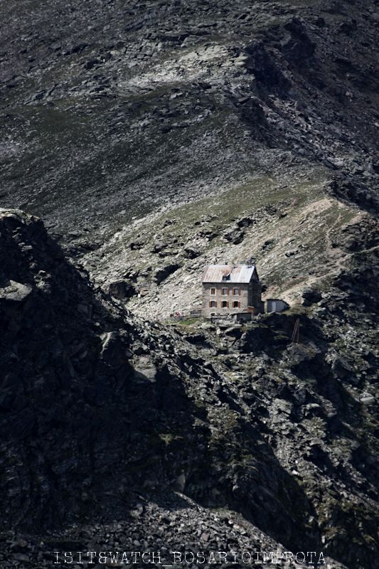 Sud Tirol, Italia. Isit&watch..! http://www.suedtirol.info/it/