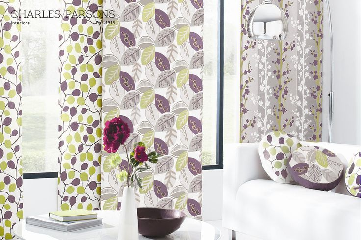 Blomma Collection Heather