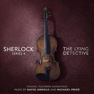 Sherlock Series 4: The Lying Detective Soundtrack Tracklist  Sherlock Series 4: The Lying Detective Soundtrack #TheLyingDetective #SherlockSeries #Sherlock http://soundtracktracklist.com/release/sherlock-series-4-the-lying-detective-soundtrack/