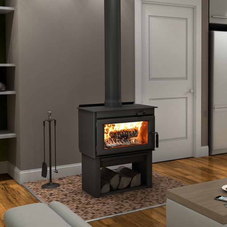 The 25 Best High Efficiency Wood Stove Ideas On Pinterest