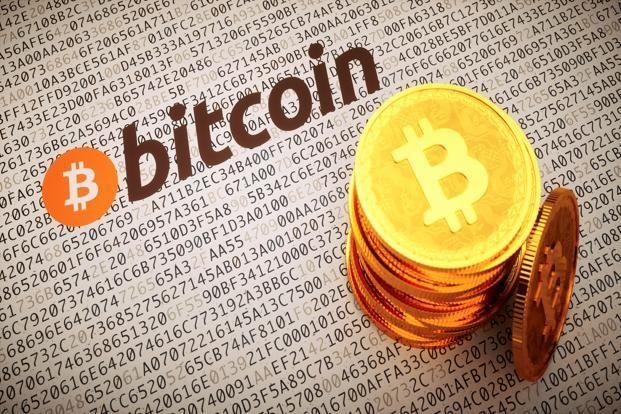 dabartinis rinkos vertinimas bitcoin bitcoin progress