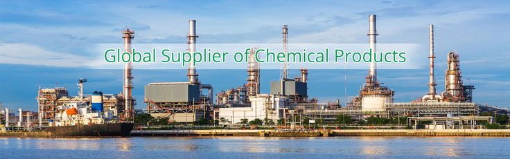 Our company provides business-to-business distribution solutions for industrial and specialty chemicals globally.  We provide supply solutions for a variety of chemical products with diverse applications and uses, servicing a wide range of industries.