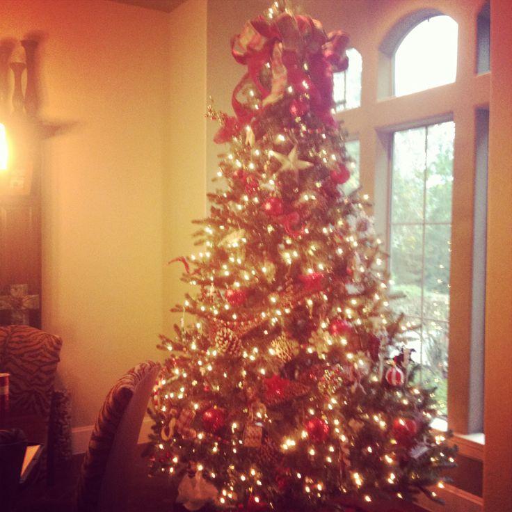Everything Christmas Everything CHRISTmas Pinterest