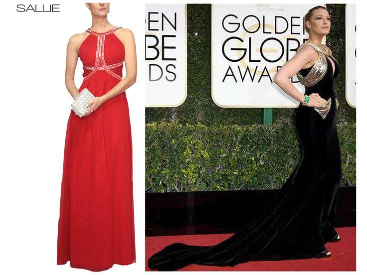POWERLOOK -  Aluguel de Vestidos Online Powerlook esta de olho nos eventos! Confira vestidos que as famosas usaram no tapete vermelho parecidos com os que nós temos.  Vestido Sallie  #sallie  #alugueldevestidos #powerlook #vestidomadrinha #madrinha #vestidocasamento #casamento #vestidofesta #festa #lookcasamento #lookmadrinha #lookfesta #party #glamour #euvoudepowerlook  #dress  #dreams  #golden #glob #awards #goldenglob