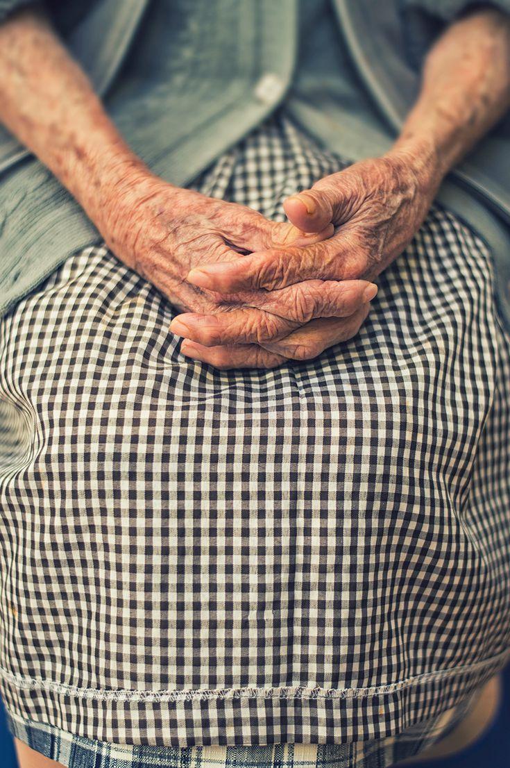 37 best Elder Abuse Awareness images on Pinterest | Elderly care ...