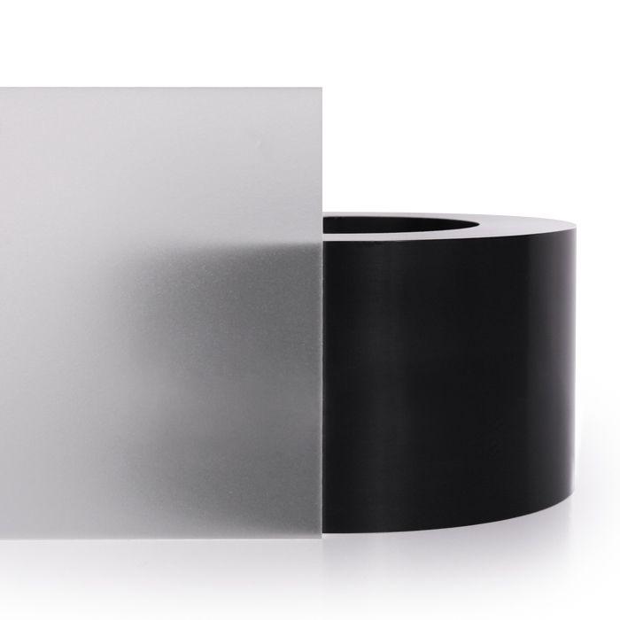 220 x 48 x 72 plexiglass acrylic sheet frost finish office design pinterest acrylic. Black Bedroom Furniture Sets. Home Design Ideas