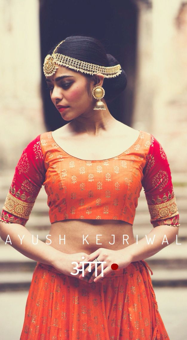 Lengha by Ayush Kejriwal For purchases email me at designerayushkejriwal@hotmail.com or what's app me on 00447840384707 We ship WORLDWIDE.