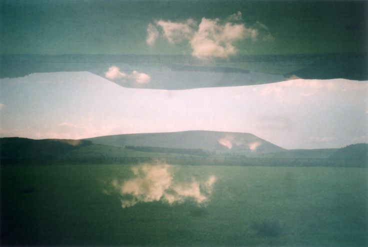 View Pendle Reflected by Justice Hyde. Browse more art for sale at great prices…