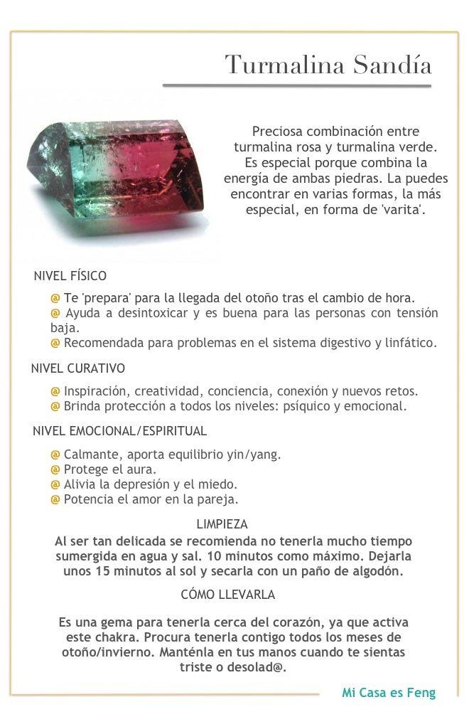 Las 25 mejores ideas sobre piedras magicas en pinterest - Propiedades piedras naturales ...
