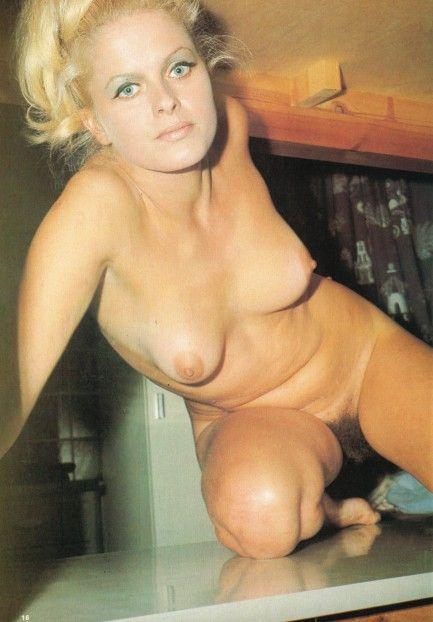 image Wollust auf sex carol nash