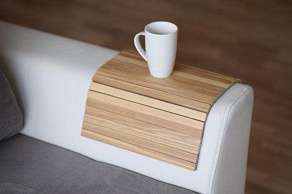 Sofa Arm Tray Sofa Arm Table Sofa Table Couch Arm Table Couch Tray Couch Arm Wrap Sofa Tray Table Sofa Arm Armrest Table Custom Sofa Sofa Arm Table Arm Rest Table