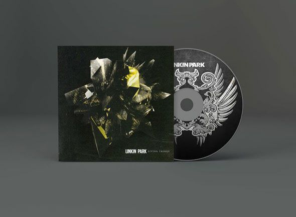 cd-artwork