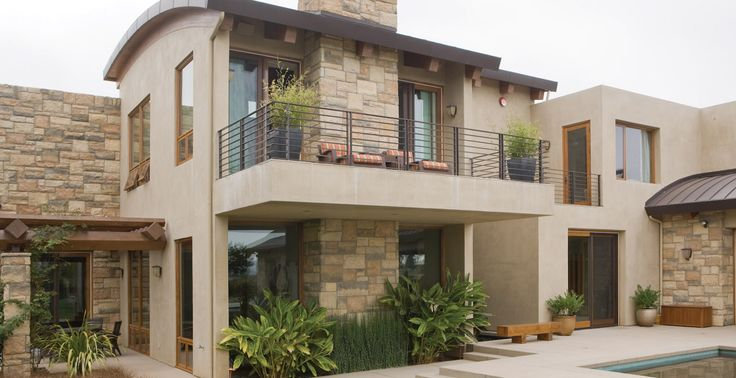 behr colors 2 casas de ensueño casas pintadas exterior on behr exterior house paint photos id=79028