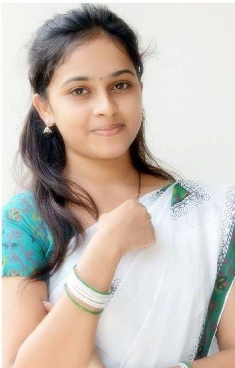 srividya deathsrividya diksha, srividya ramasubramanian, srividya online, srividya iyer-biswas, sri vidya mantra, srividya hot, srividya upasana, srividya college, srividya death, srividya educational academy, srividya photos, sri divya selfie, srividya actress personal life, srividya temple, srividya varuthapadatha valibar sangam, srividya anchor, sri divya whatsapp video, srividya husband, srividya pattisapu, srividya and kamal hassan affair