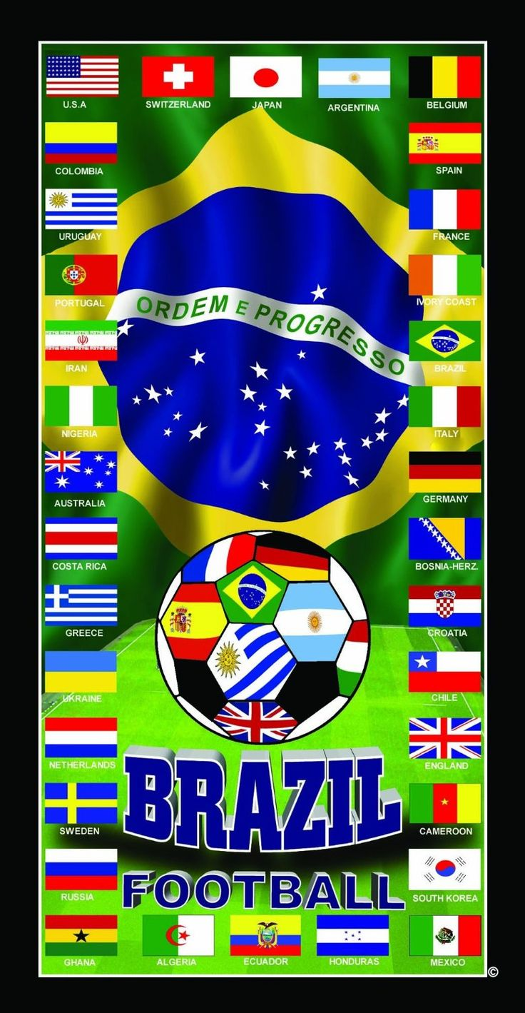 THE BEST COPA AMERICA EVER. DO YOU WANT TO REMEMBER YOUR NATIONAL TEAM IN BRAZIL WORLD CUP. WONDERPLANETX.COM