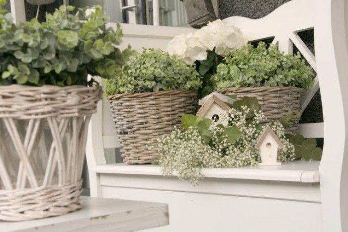 161 best Deko images on Pinterest 50th wedding anniversary, Adult - weiss grau wohnzimmer mit violett deko