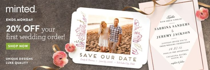 Wedding Invitation Wording Ideas With Poems: 17 Best Ideas About Wedding Invitation Wording On