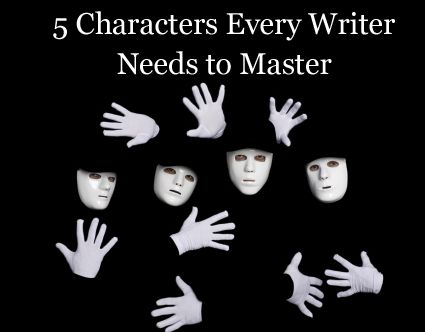 fictional characters for college essay It is for admission and they want an essay about what fictional character she would want to be we talked about the disney stuff but i said all of them were just.