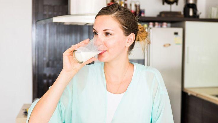 Krijg je voldoende calcium binnen als je geen zuivel gebruikt? | Gezondheidsnet