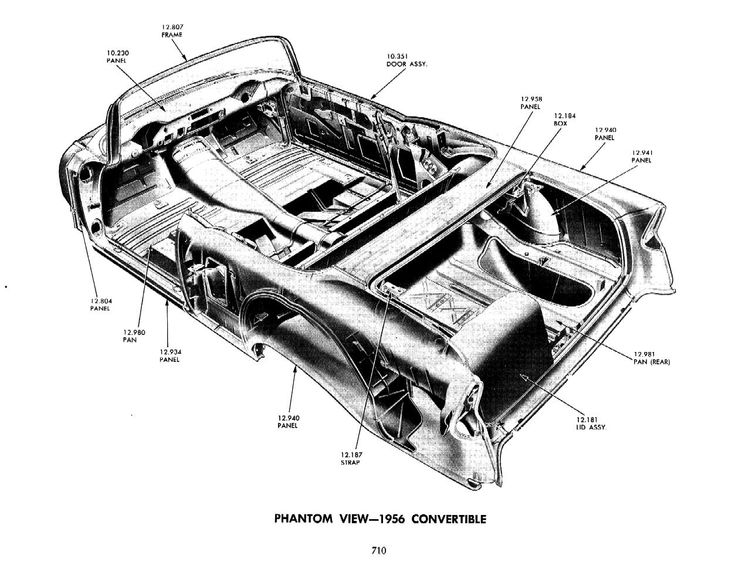 56 chevy u0026 39 s  10  handpicked ideas to discover in cars and