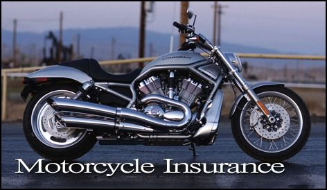Motorcycle Insurance Quotes 22 Best Motorcycle Insurance Quotes Images On Pinterest  Insurance .