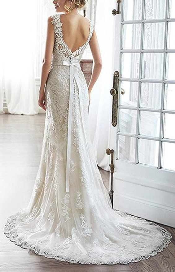 Look Stunning and Romantic in This Elegant Wedding Dress! Perfect for the bride wanting to fulfill her princess dreams! 100% New Condition And High-Quality Material. You can customize the dress and choose your favorite color. Breathtaking beaded princess bridal gown. Crafted with classic tulle and a beaded corset bodice. High-Quality Dress for a Small Budget! …