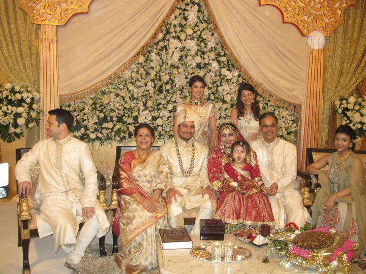 47 Best Bangladesh Wedding Images On Pinterest