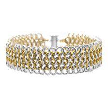 Shimmer and Shine Bracelet
